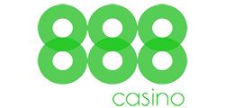 888 mobil