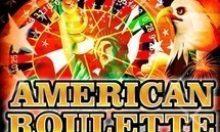 jocuri casino gratuite American roulette