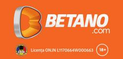 Betano casino