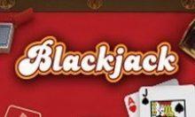 jocuri gratis casino-Blackjack-NYX