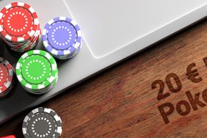 20 € netbet poker bonus