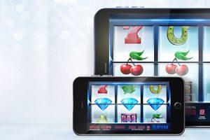 jocuri cazino mobile