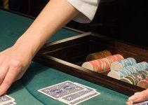 jocuri cu noroc