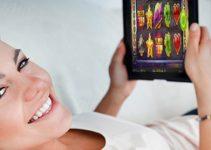 jocuri pentru tabletă