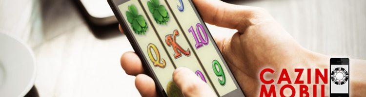 jocuri Android