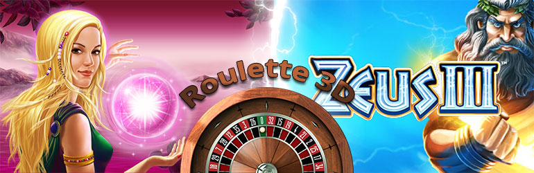 jocuri casino pe bani reali