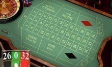 jocuri casino gratis French-roulette-Microgaming