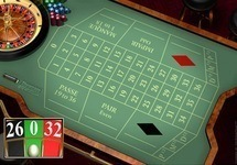jocuri casino gratis French-roulette-Microgaming