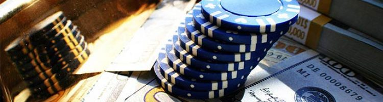 jocuri ca la cazino