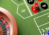 casino online România