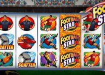jocuri cu aparate de noroc