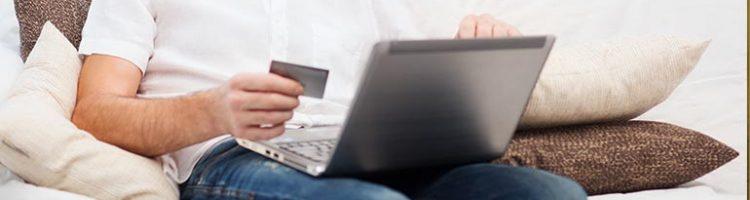 pariuri online fără depunere
