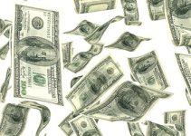 jocuri bani reali fără depunere