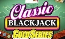 jocuri casino gratis Premier-blackjack-multi-hand-gold