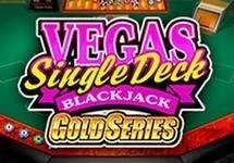 jocuri casino online Vegas blackjack