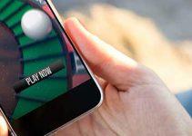 aplicatii cazinouri