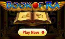 jocuri aparate casino Book of Ra