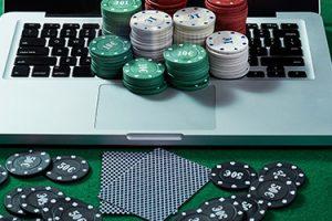 casino live