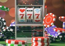 jocuri live casino