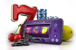 cazinouri online pe telefon