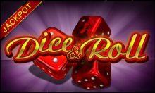 jocuri slot gratuite Dice Roll