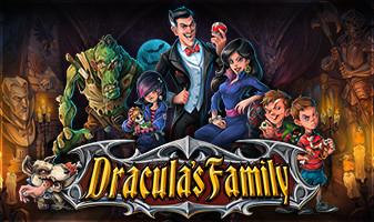 sloturi casino dracula-family