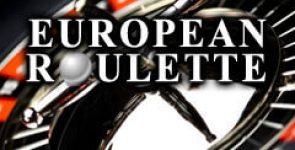 jocuri de noroc gratis european-roulette