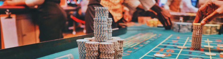 castiga bani la casino live