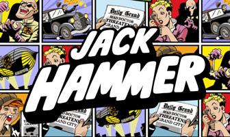 sloturi casino jack-hammer