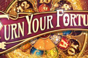 jocuri de noroc online