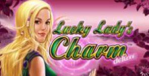 sloturi casino ladys-charm