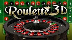 jocuri de cazino gratis roulette-3d