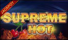 sloturi casino supreme hot