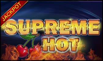 sloturi casino supreme hot