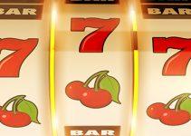 sloturi noi casino