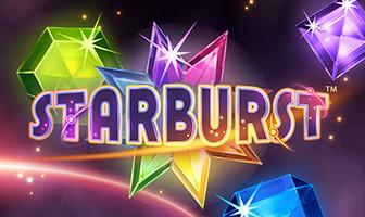 sloturi casino starburst
