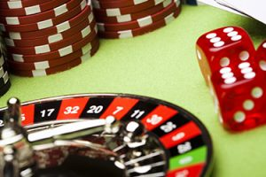 jocuri casino online