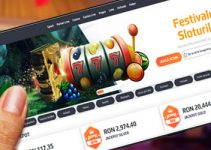 vlad cazino mobile