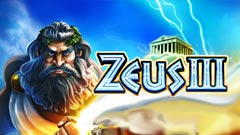 slots online zeus iii